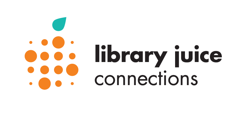 Library Juice Connections